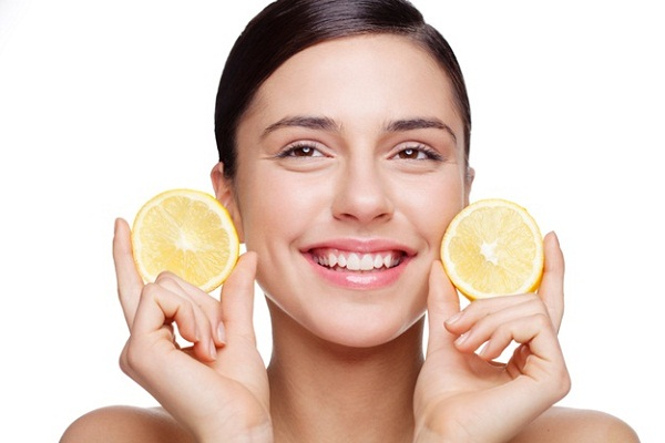 خواص چای لیمو برای تقویت سلامت پوست