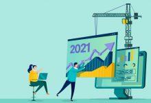 چالش های امنیت سایبری در سال 2021
