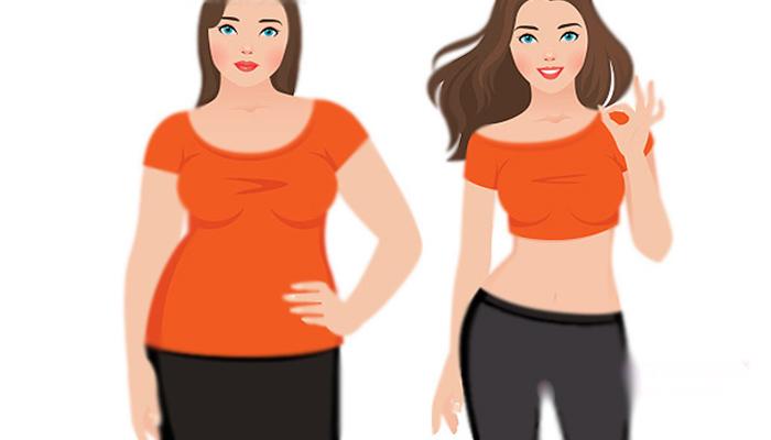 مصرف کلرفیل باعث کاهش وزن می شود.
