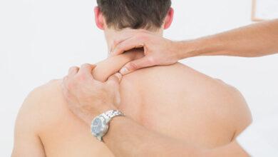 Photo of اسپاسم عضلانی چیست؟ نحوه پیشگیری و درمان آن