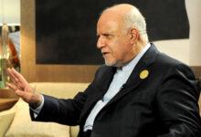 Photo of پارس جنوبی دیگری نداریم/ تولید فعلی گاز باید حفظ شود – خبرگزاری مهر | اخبار ایران و جهان