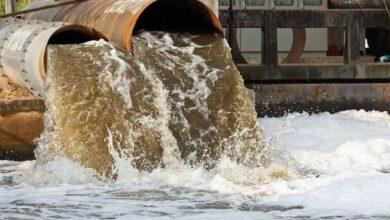 Photo of ماندگاری ویروس کرونا در محیطهای آبی و فاضلاب/ روشهای نوین برای حذف ۹۰ درصدی