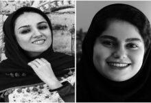 Photo of تسلیت ایمیدرو در پی درگذشت جانسوز خبرنگاران ایسنا و ایرنا