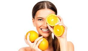 لیمو معجزه ی زیبایی است