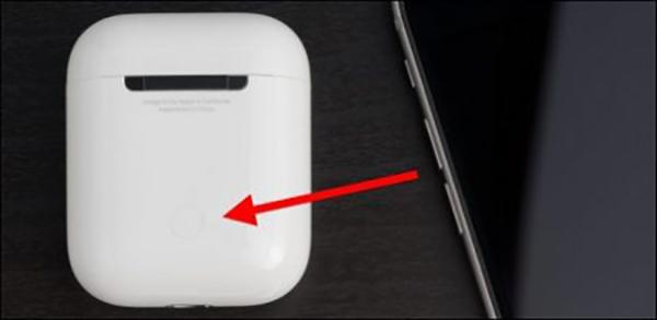 اتصال هدفون هاب اپل به گوشی های اندروید