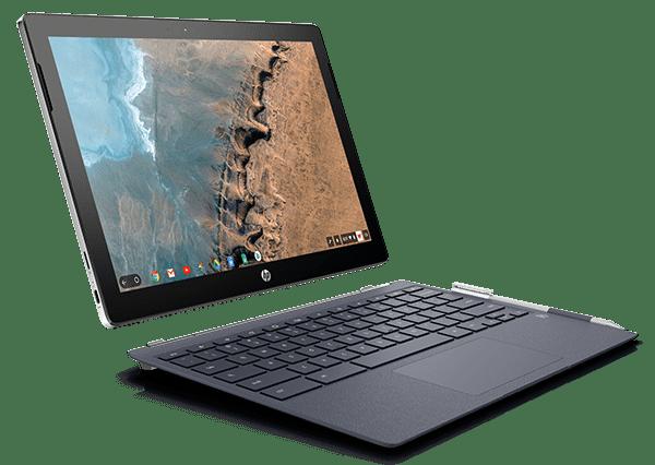 برای خرید مینی لپ تاپ ها دقت کنید که یک کار با کیفیت مناسب خریداری کنید.