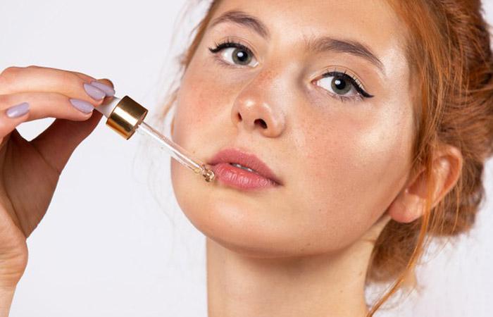 همه سرم های ویتامینC از نظر نحوه کاربرد با هم یکی نیستند