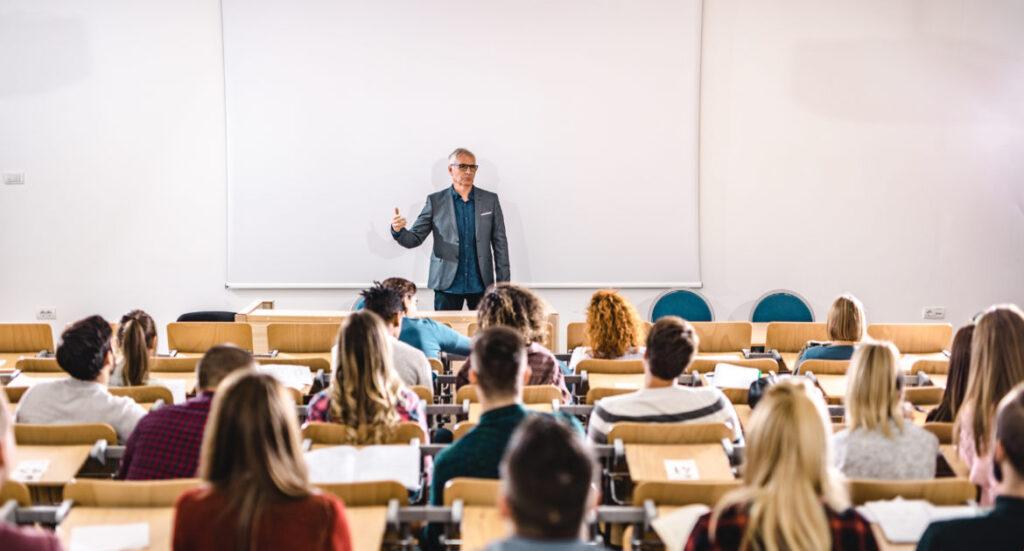 فنلاند کشوری با بهترین سیستم آموزشی دنیا