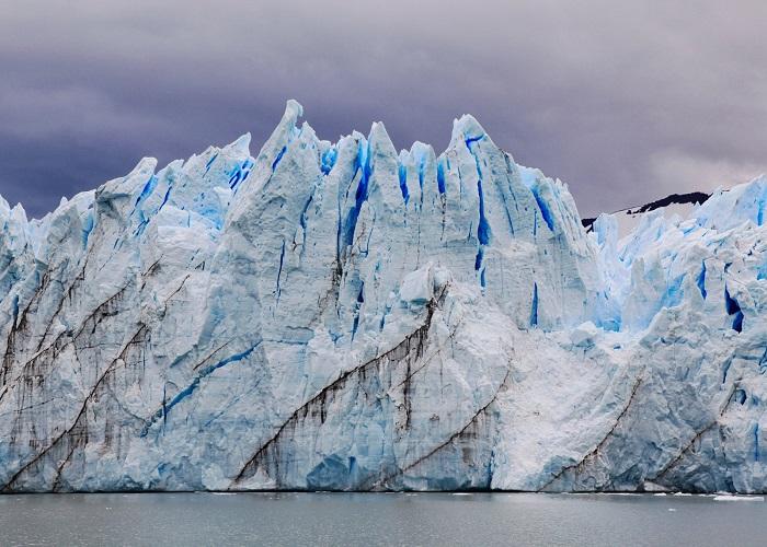 آرژانتین - بهترین کشور برای سفر تابستان
