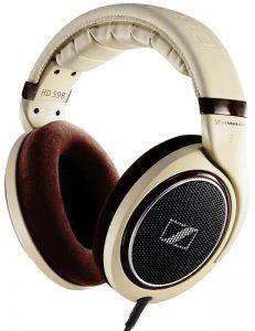 هدفون های خارج از گوش Over-Ear