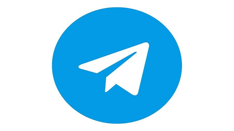 کوئیز تلگرام