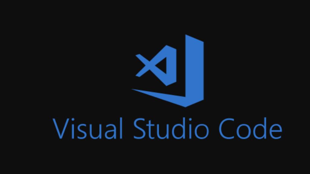 نرم افزار کد نویسی Visual Studio Code