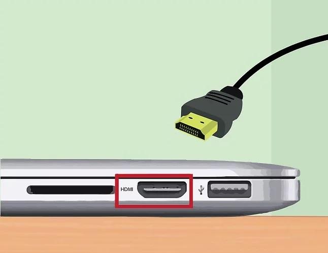 کابل های مخصوص برای اتصال و تبدیل تلویزیون به مانیتور
