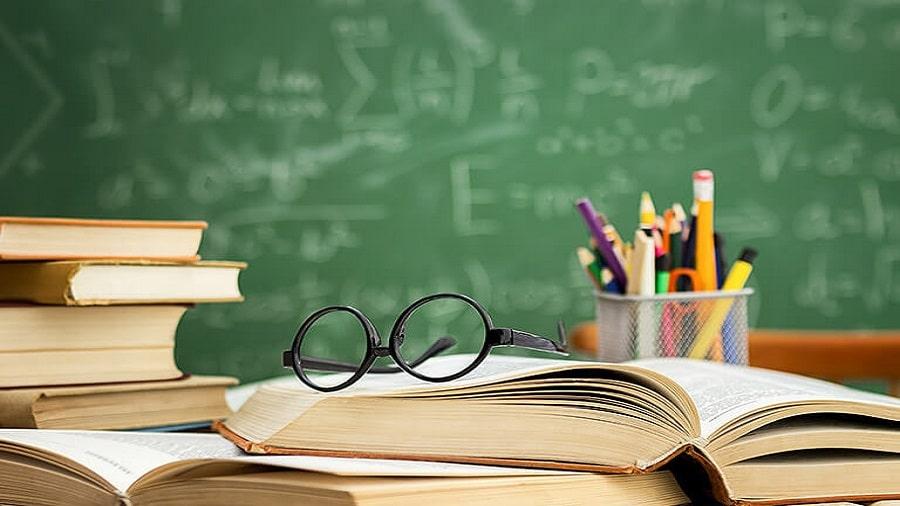 بهترین کشور سیستم آموزشی