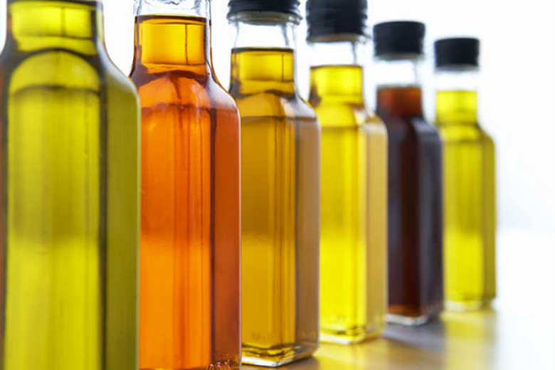 روغن زیتون منبع بسیار خوبی از آنتی اکسیدان ها، ویتامین ها و مواد معدنی است.