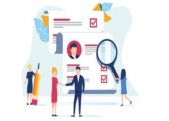 دستیاران اداری یکی از مشاغل مورد نیاز کشور کانادا است.