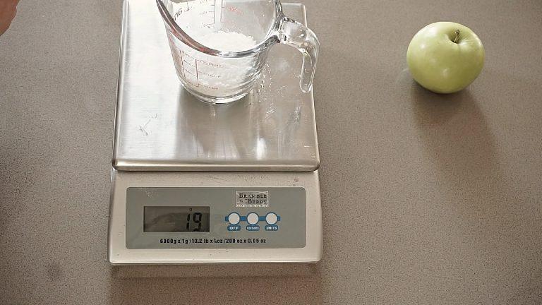 باید در تهیه لوسیون بدن به میزان مقدار مواد توجه داشته باشید.