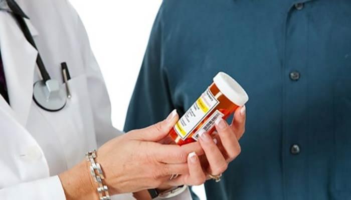 قبل از مصرف با پزشک خود مشورت کنید.