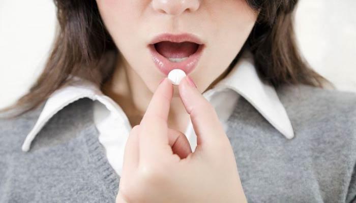 تداخل دارویی کورتیزون با داروهای رقیق کننده خون