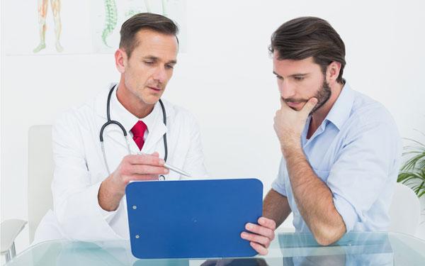 مراقبت های پزشکی پس از کرونا