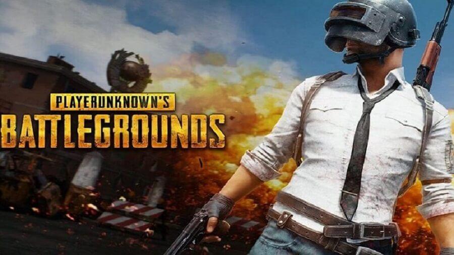 بهترین بازی های آنلاین