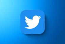 توییر چیست