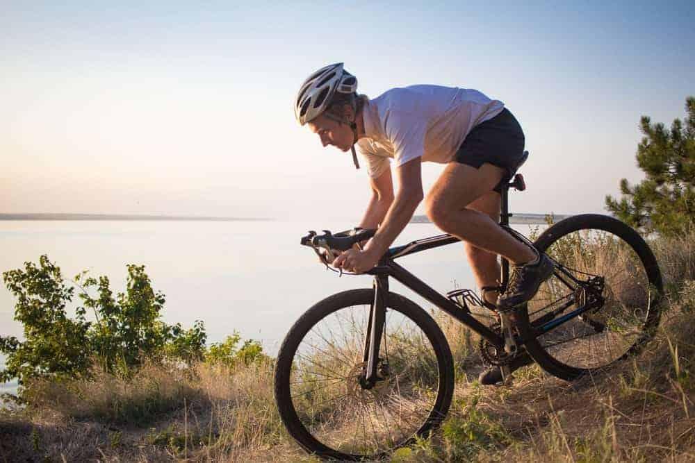 دوچرخه سیکلوکروس