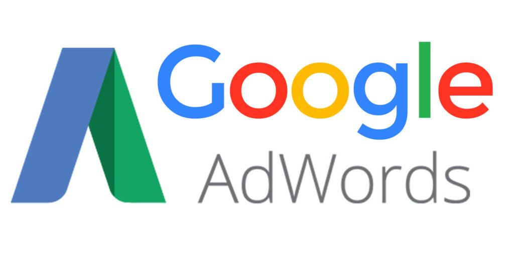 تبلیغات جستجو با Google Ad words