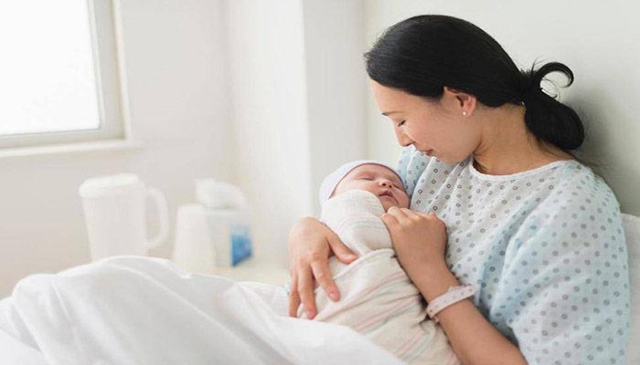 مصرف سیتریزین در دوران شیردهی توصیه نمی شود.