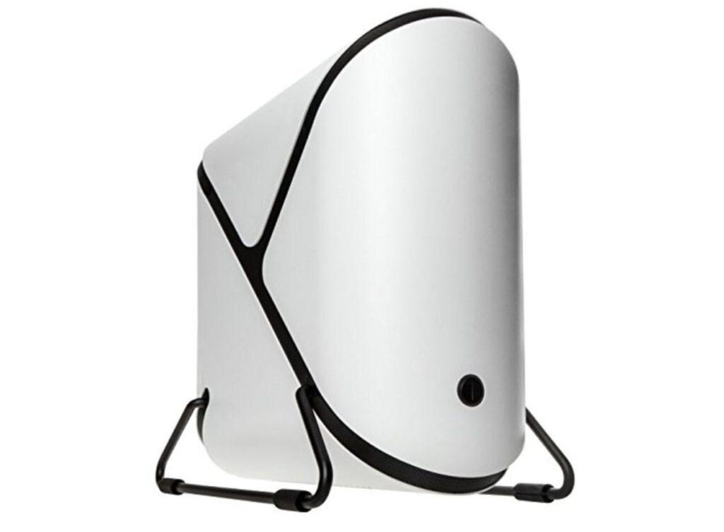 خرید کیس کامپیوتر؛  Mini-ITX