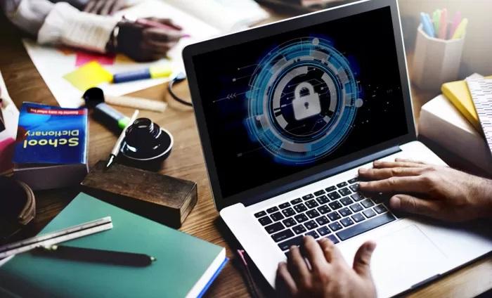 امنیت سیستم مدیریت محتوا